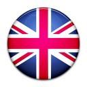 flag_of_united_kingdom