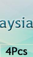malay-lan-new_04