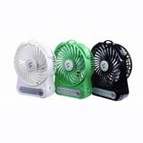 mini Fan-02