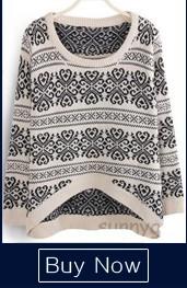 Women-Hoodies&Sweaters_08