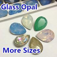 Glass opal (4)