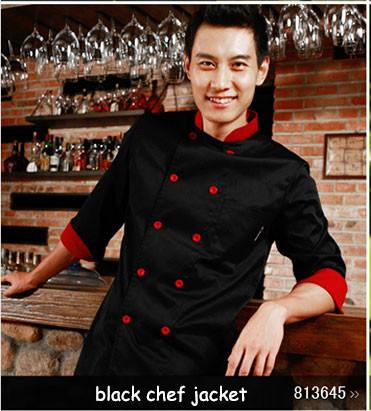 long-sleeve-chef_03