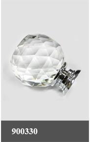 crystal_04