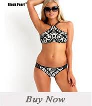 bikini-1
