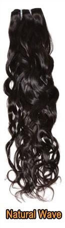 hair-texture-ok_08