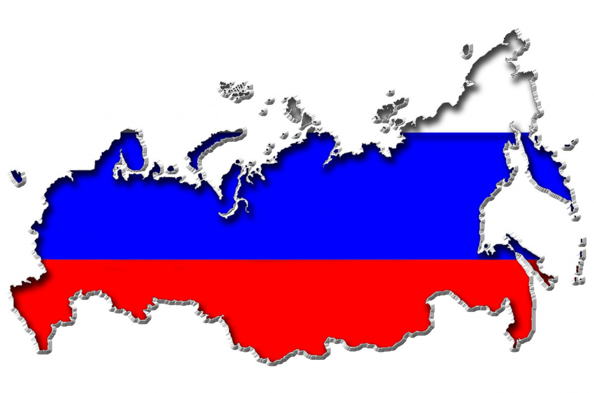 map-of-russia-in-russian-flag