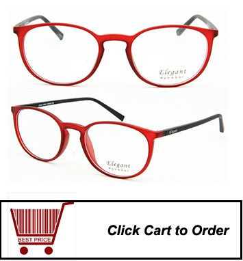 women optical frame 4