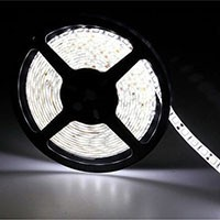 12V-Tira-RGB-LED-Strip-Tape-Ribbon-String-Smd-5050-Non-Waterproof-Light-60LEDs-M-10M
