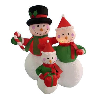 snowman set 400x400