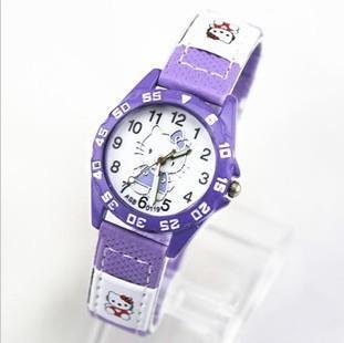 kitty watch1 (7)