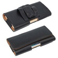 PU-Leather-Holster-Cover-For-Apple-iphone-6-Plus