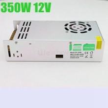 350W12V