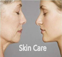 skin care_meitu_1