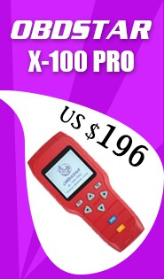 SK164-C160120