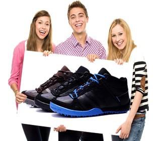 HotSaleShoes_r1_c3