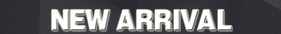 banner20160420_01