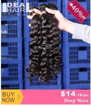 BRAZILIAN HAIR-3