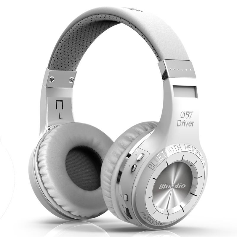 Bluedio-HT-safari-starting-new-smart-version-4-1-wireless-headset-Bluetooth-headset-4-color-Free