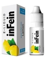 infein