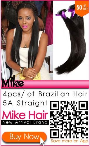 popular-mike-hair_02