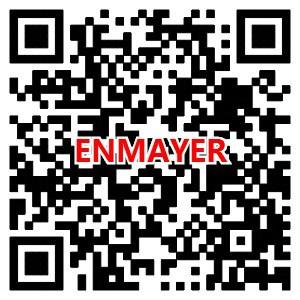 2014-08-18-1511078559