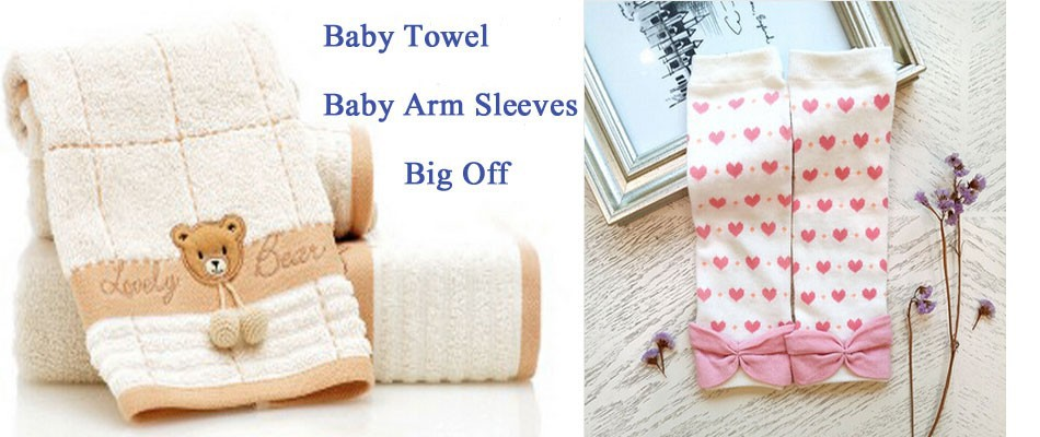 baby-towelss