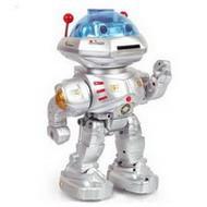 TY15 robot