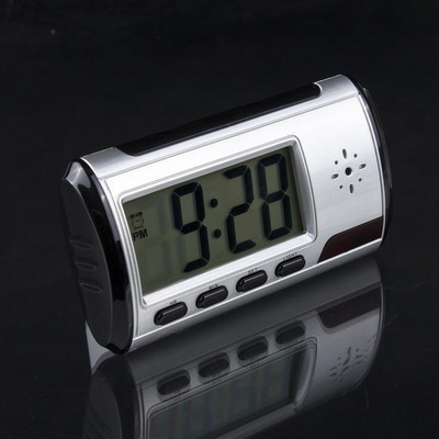 Digital-Clock-Hidden-Camera-DVR-Motion-Detection-Alarm-Video-Recorder-Security-Free-Drop-Shipping