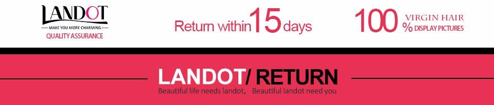 Landot Hair Products (20)