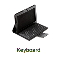 keyboard for tablet pc, for mobile phones