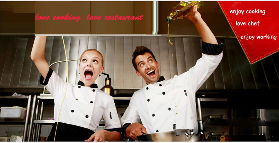 long-sleeve-chef_06