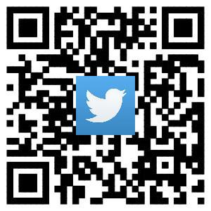 AE Twitter