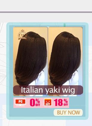 hair-1_01