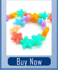 CORAL-BEADS_06