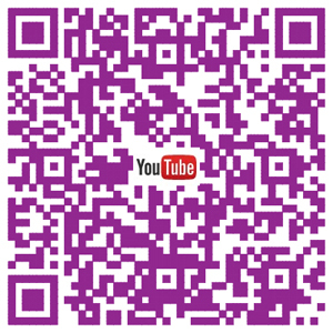 longqi-youtube