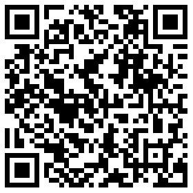 93c62b6622e16ab7cb022ddbdf8d5225