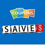 depositphotos_21744713-3D-Save-5-Percent-Button-Click-Here-Block-Text