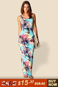 dress141105103