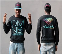 2013-Diamond-supply-co-Korean-style-mens-autumn-winter-fashion-brand-Hoodies-fleece-print-pullover-sportswear