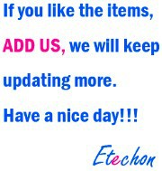 add us-etechon
