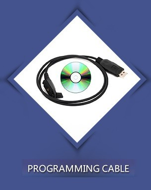 Featured Products programming cable