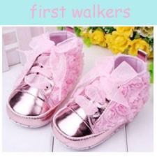kid's shoes (1)
