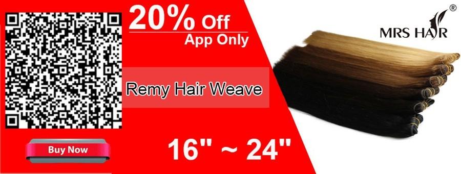 hair-weave