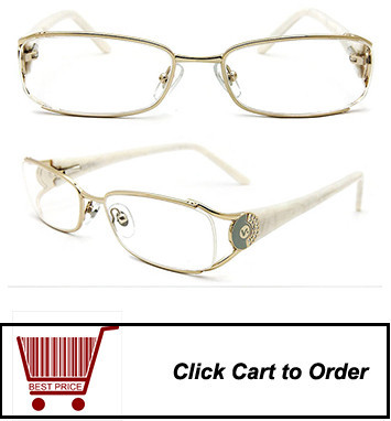 women optical frame 1