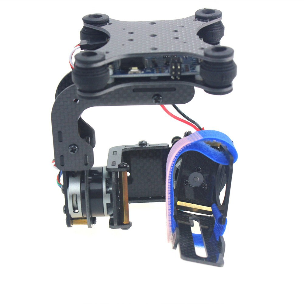 F06795-Carbon-2-Axis-Brushless-Camera-Gimbal-PTZ-Full-Set-Plug-Play-Controller-For-Gopro-3