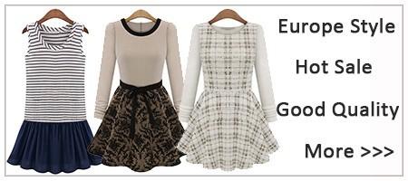 Europe Style2