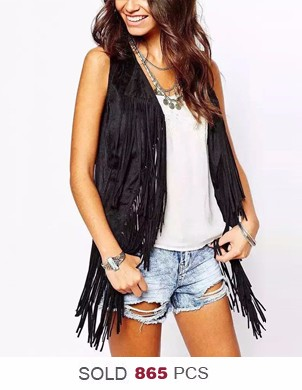 Fashion-Punk-Street-Women-Sleeveless-Faux-Suede-Lapel-Tassels-Fringe-Cardigan-Vest-Waistcoat-Jacket-Outwear-Top