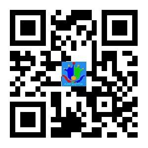 qrcode_1408972502