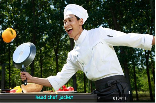 long-sleeve-chef_36
