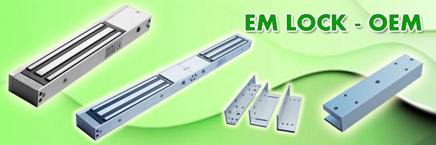 EM lock banner
